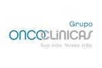 Grupo oncoclinicas