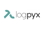 Logpyx