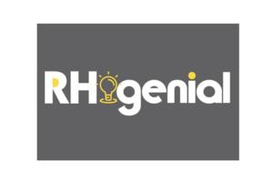 RH Genial Divulgações de Oportunidades