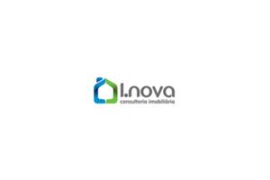 I.nova Consultoria Imobiliária