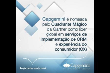Capgemini img1